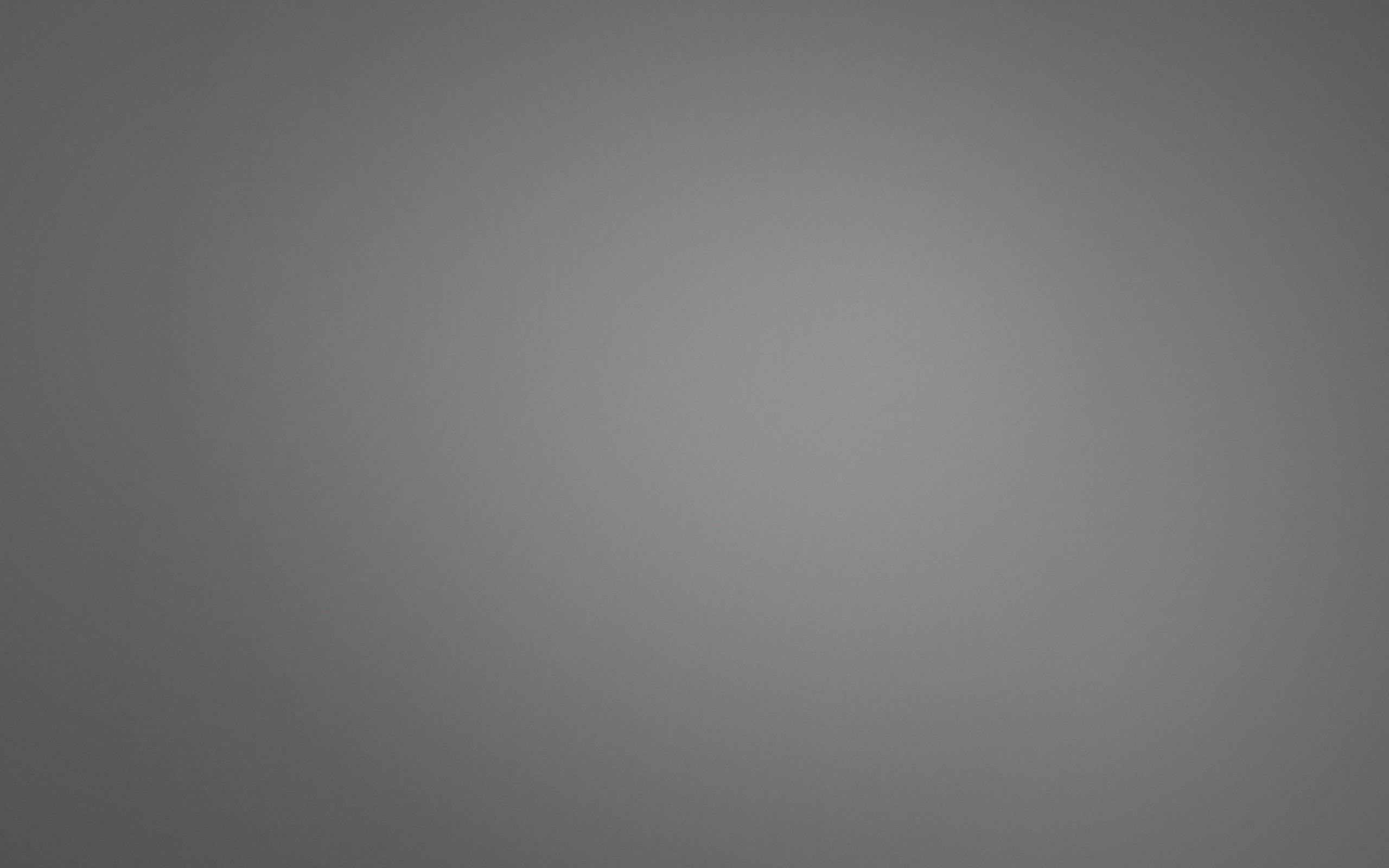 clean grey bg 2560 x 1600markwester on deviantart