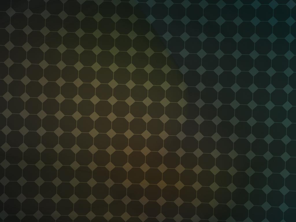 deviantart wallpaper 2048 x 1536 - photo #3