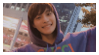 Yangyang Stamps#1