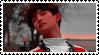 Yangyang Stamps#2