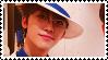 Jaemin Stamps#1