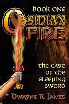 ObsidianFireCover book1