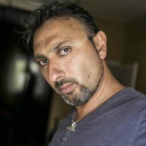 felixlu's Profile Picture