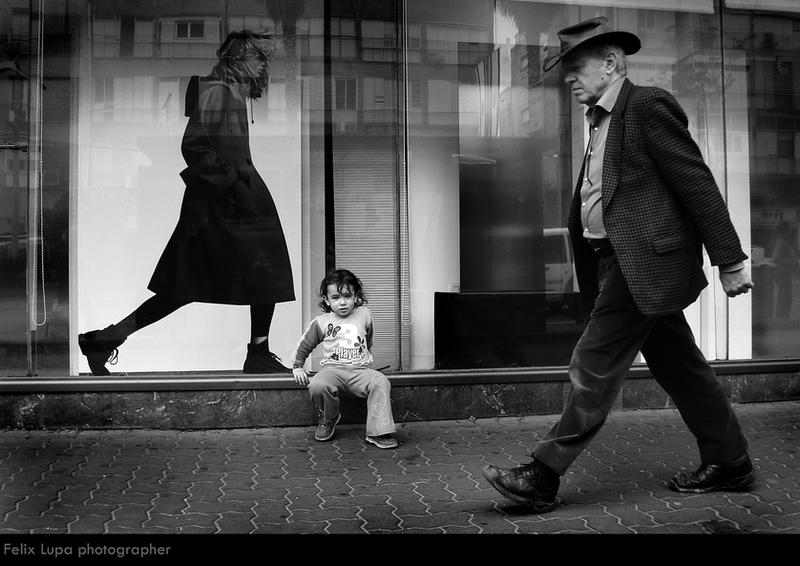 street photography 33 by ~felixlu