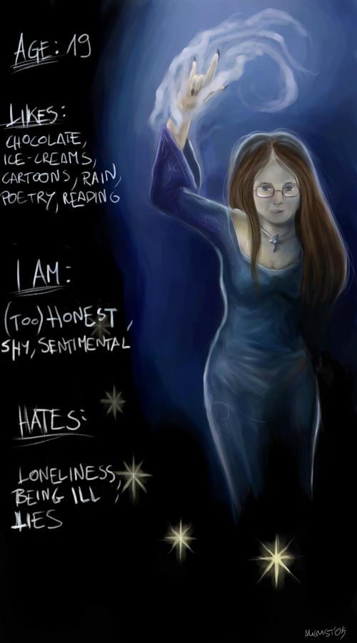Shadowisper's Profile Picture
