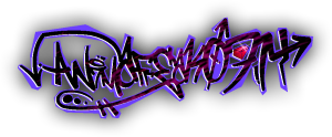 AnimaFreak0714's Profile Picture