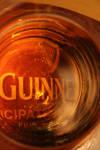 Guinnes ID