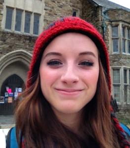 ErDexie's Profile Picture