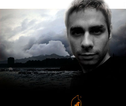 SantiagoCarseles's Profile Picture