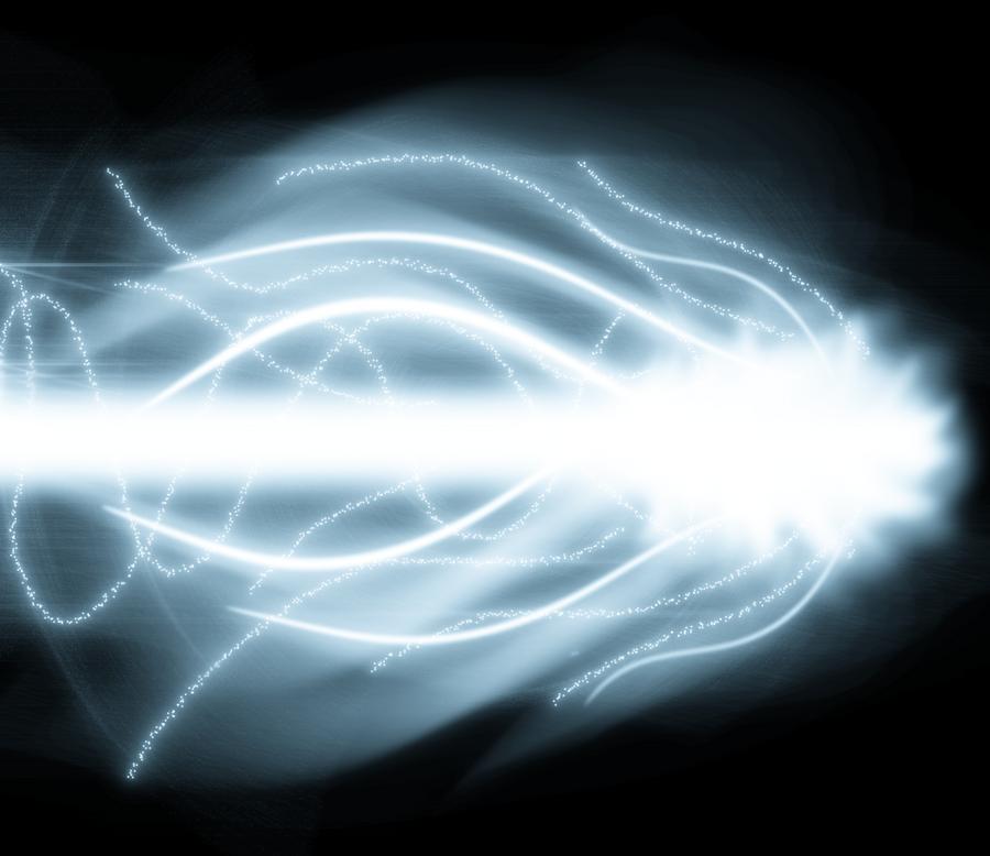 Lunar Magic [Custom] Light_beam_by_shadowtheumbreon-d3nv2j9