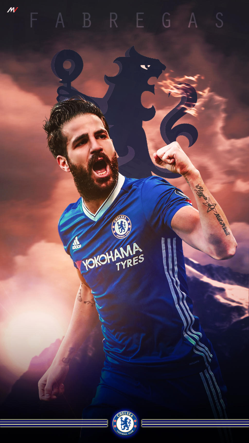 2020 other | images: fabregas wallpaper 2017