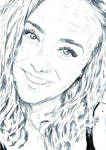 Friend Drawing 276