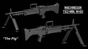 M60 Wip1