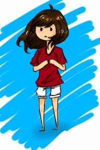 mizu07's Profile Picture