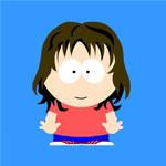 South Park Me 2012