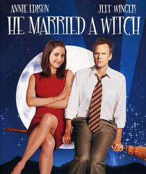 Fake Fanfic Movie Poster by bluecinderella4