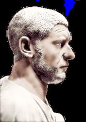 Filippo l'arabo colorized