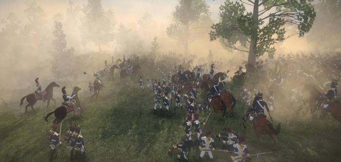 Napoleon 2014-01-18 10-35-16-34