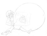 CM -- Specialist Sketch V