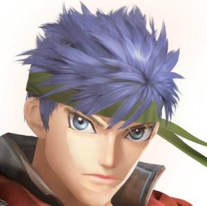tomentom's Profile Picture