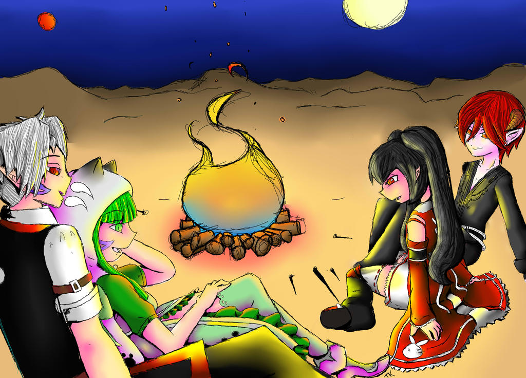 Alchemist Lvl  Crafting Tome