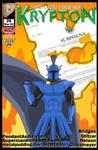 Superman:LSOK39