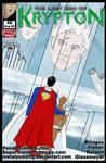 Superman:LSOK45
