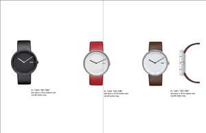 Branzi Watches inside by MetalPudding
