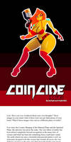 Coincide Issue 1