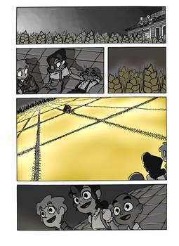 BALANCE pg.1