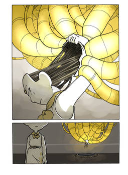 BALANCE pg. 5