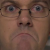 Angry Video Game Nerd is pissed