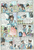 TSP: page 84 by Mareliini