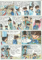 TSP: page 85 by Mareliini