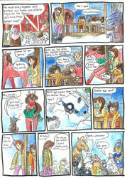 TSP: page 121 by Mareliini