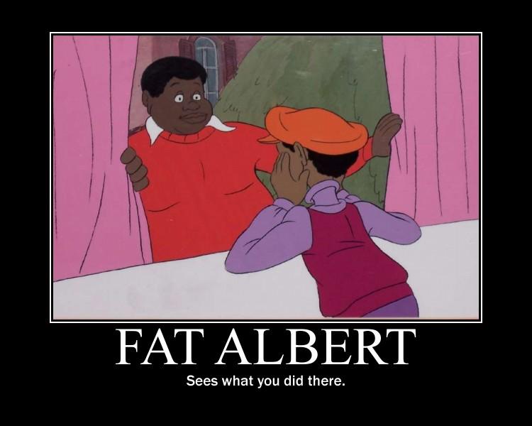 fat_albert__by_luketheemewtwo d3i07p4 fat albert by luketheemewtwo on deviantart