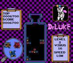 Dr.Luke