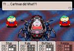 Vs Cartman