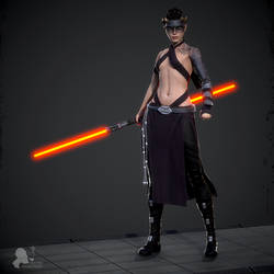 DarthJedi