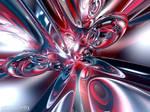 Metal Flow 03