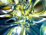 Metal Flow 04