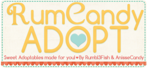 RumCandyAdopt's Profile Picture