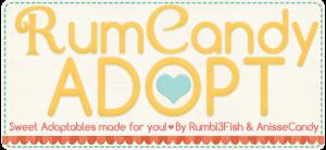 RumCandyAdopt's Profile Picture