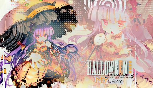 Nuevos diseños~~ Blend_halloween_by_mycamy-d4ifq8z