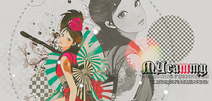 Nuevos diseños~~ Firma_by_mycamy-d4ijy6e