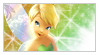 .:The Little Tinkerbell:. by MissUnicornWizard