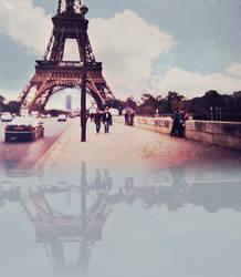 . Paris