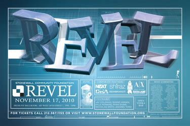 REvel 2010
