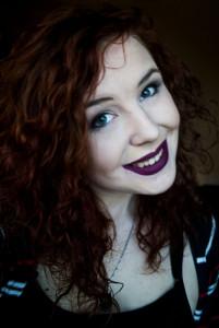 AgataZiolkowska's Profile Picture