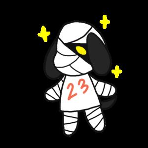 Cloud-Strife-Amiibo's Profile Picture